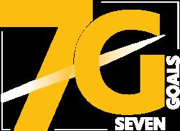 7G - Accompagnement sur-mesure du dirigeant innovant.