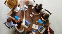 Clients - Cabinet conseils entreprise 7G